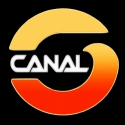 Canal G. La TV diversa dagli altri...uguale a te!