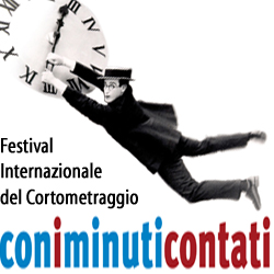 Con i minuti contati - Festival Internazionale del Cortometraggio