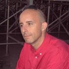 Antonio Motolese-Lazzàro: Art Director, Graphic Designer, Brand Identity, Fotografo