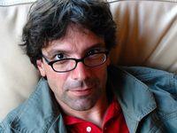 Paolo Albanesi: Regista di cortometraggi, Produttore di Video Promozionali, Produttore Esecutivo, Project Manager, R...